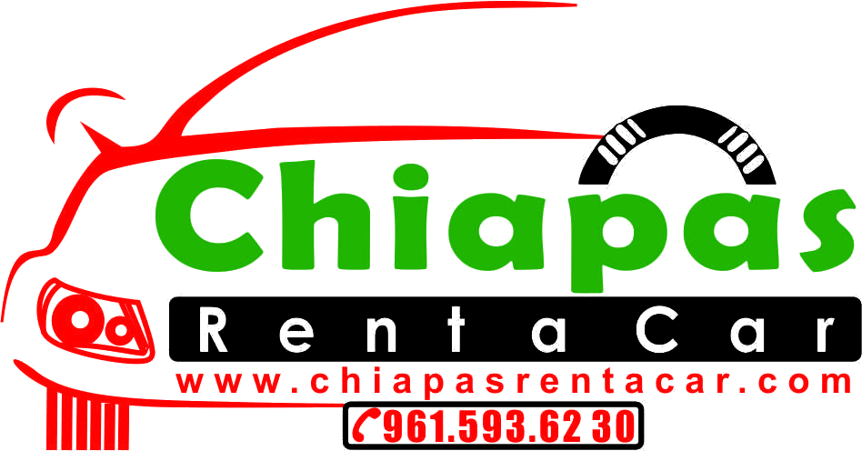 Chiapas Rent A Car